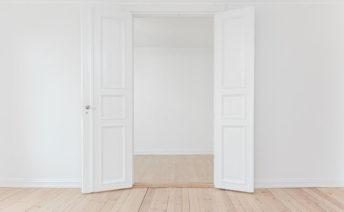 Как продать квартиру без посредников. Быстро и выгодно