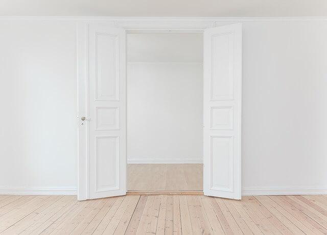 9b213ce026578 Как продать квартиру без посредников. Быстро и выгодно — GetHom.com