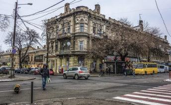 Договор задатка или аванс при покупке квартиры в Украине