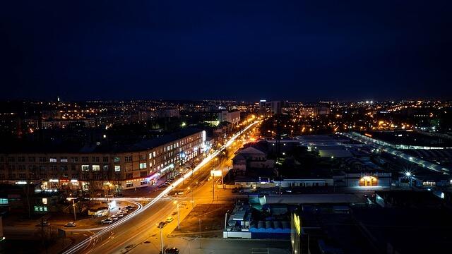 Сколько берут посредники в Харькове