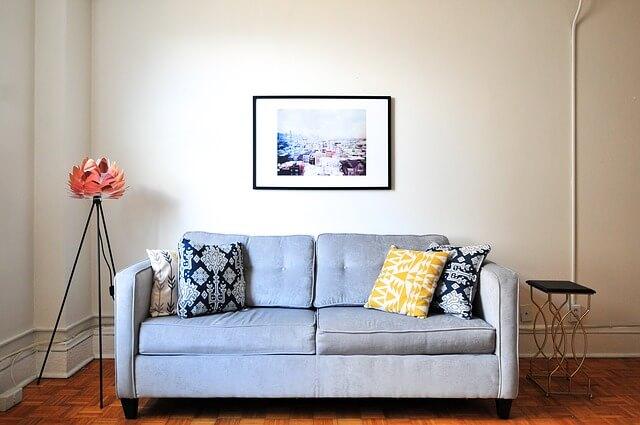 df2090b9671a3 Как купить квартиру без посредников в Украине 2019 — GetHom.com