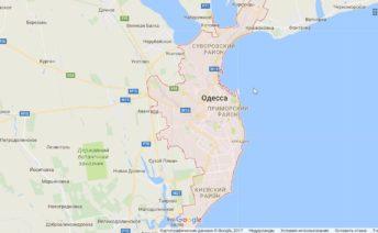 Рейтинг лучших районов Одессы для покупки квартиры