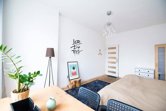Договор найма жилого помещения образец 2019 между физическими лицами без оплаты налога