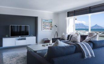 Новостройка или вторичка 2018 – Где лучше купить квартиру