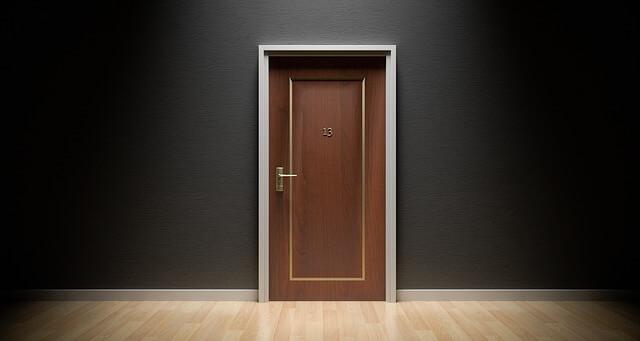 Картинки по запросу Хорошие двери - это гарантия безопасности!