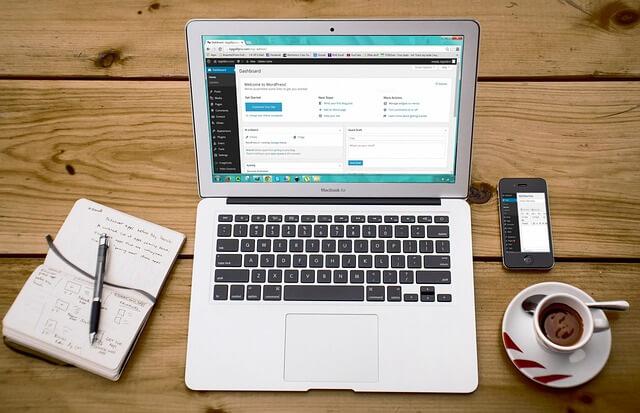 Как выбрать ноутбук параметры