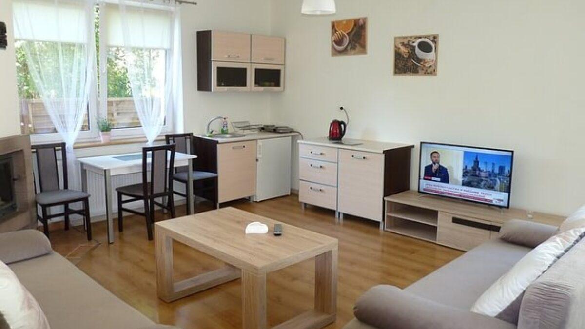 Как сдать квартиру в аренду – советы эксперта Украина — GetHom.com