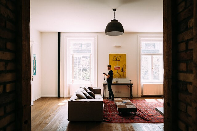 Поможем продать квартиру без комиссии
