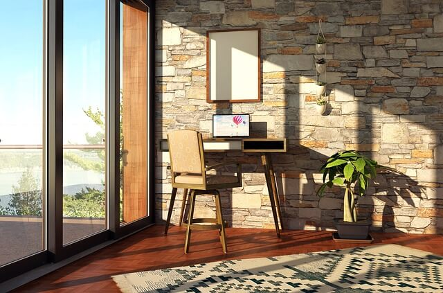 Картинки по запросу Как выгодно стать владельцем квартиры в новом доме?