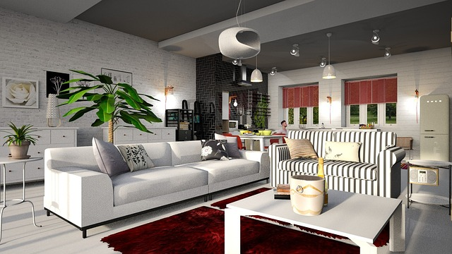 Как узаконить перепланировку квартиры цена