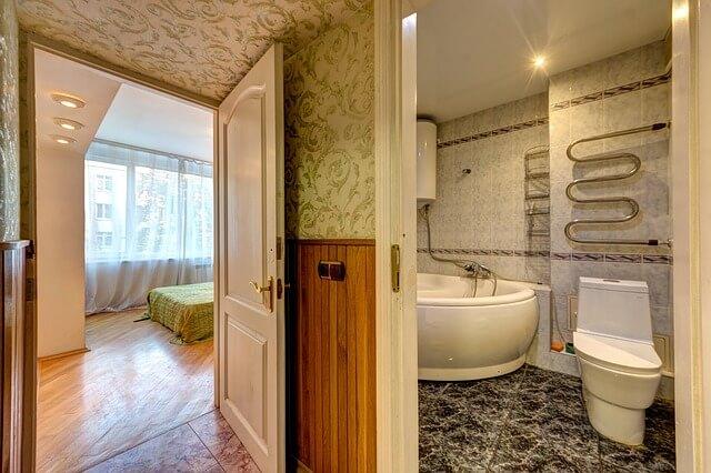 Как проверить квартиру в реестре Украина