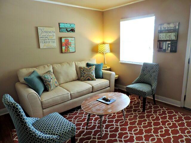 Налоги при покупке и продаже квартиры