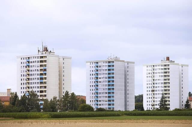 Переуступка квартиры Украина