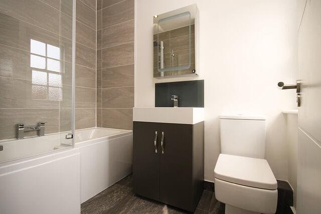 Приватизация комнаты, квартиры Украина