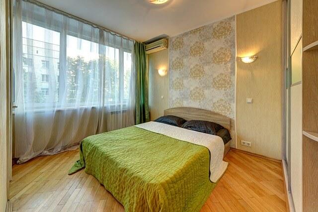 Регистрация и оформления права собственности на квартиру в Украине