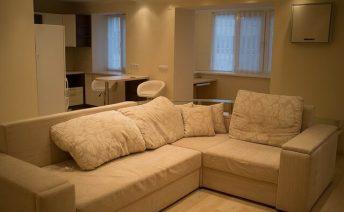Риски покупки квартиры по доверенности