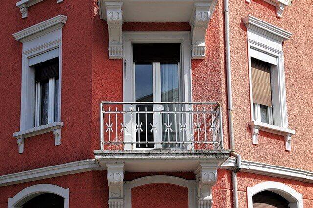 Стоимость оформления права собственности на квартиру в Украине