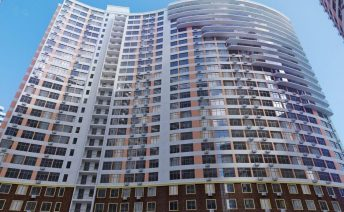 Рост курса доллара и покупка квартиры