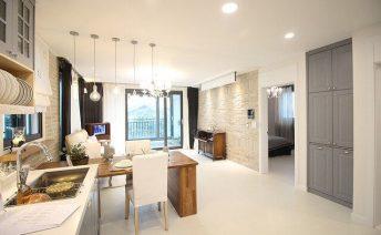 Риски покупки приватизированной квартиры