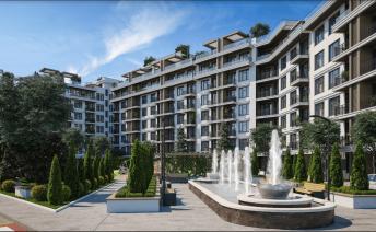 Риски покупки квартиры по переуступке