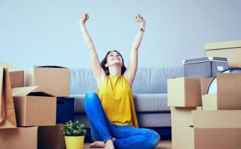5 советов купившим квартиру