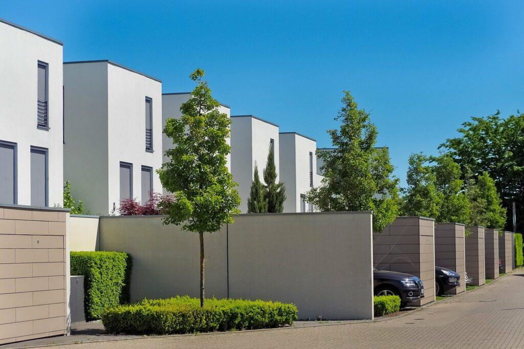 Согласие супруга на продажу и покупку недвижимости