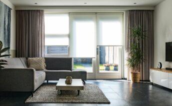 Как подготовить квартиру или дом к продаже