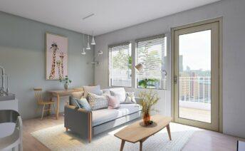 Зачем нужен риелтор при покупке, продаже квартиры